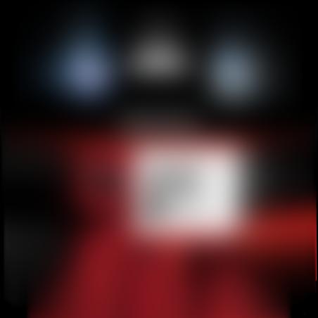 ראש דיו מקורי שחור HP 653 BLACK