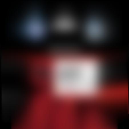 ראש דיו מקורי צבעוני HP 653 COLOR