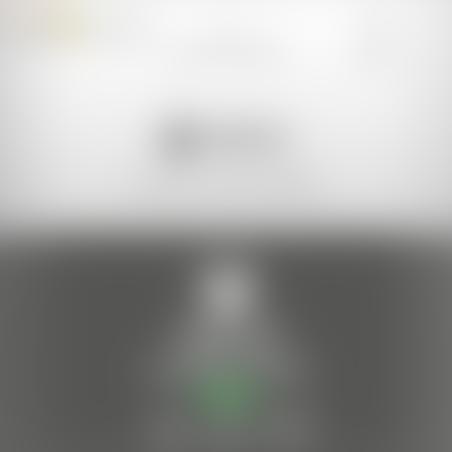 XBOX GamePass Ultimate – 1 Mo