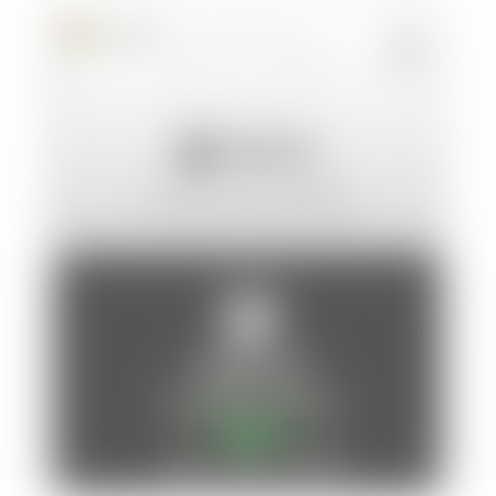 XBOX GamePass Ultimate – 3 Mo