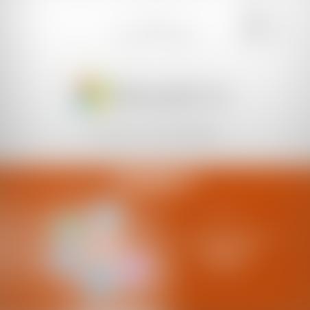 Microsoft Office 365 Family קוד דיגיטלי עד 6 משתמשים לשנה