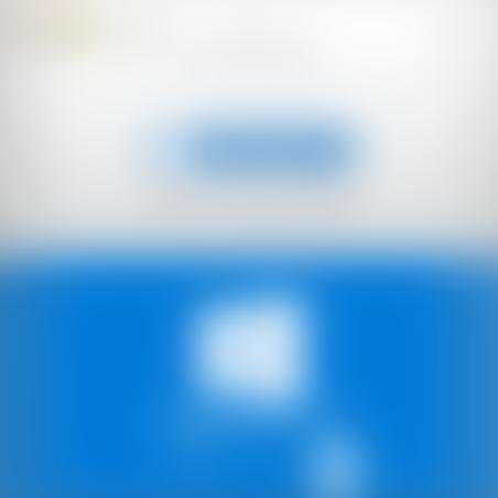 Microsoft Windows 10 Home Retail קוד דיגיטלי