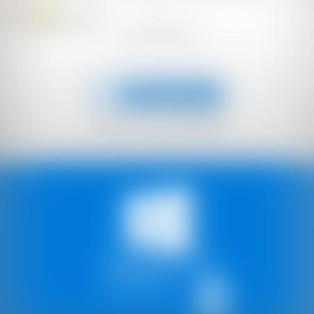 Microsoft Windows 10 Pro Retail קוד דיגיטלי