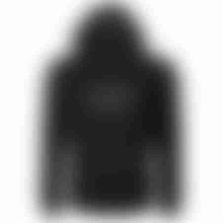 ג׳קט ספורט קפוצ׳ון 57 - שחור