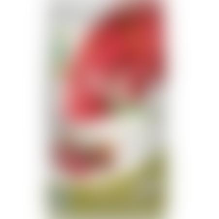 FARMINA N&D QUINOA נטורל אנד דלישס בוגר ברווז, קינואה וקוקוס 2.5 ק