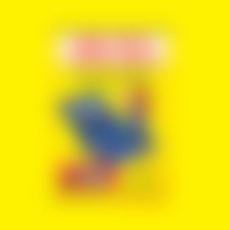 גיימבוי נפתח 30 משחקי מריו
