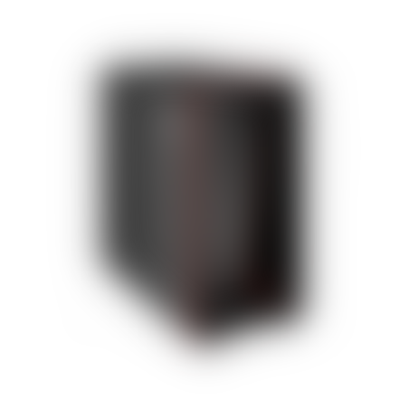 מארז מחשב CORSAIR CARBIDE SPEC-06 GAMING