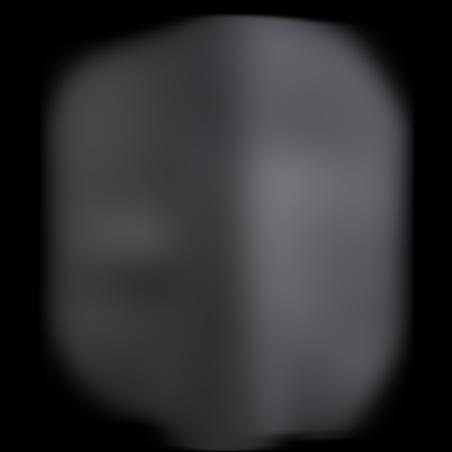 מארז מחשב IPPON MC02 MINI