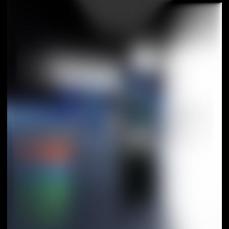 נגן MP3 ביזנס פלוס 2.0 16GB סאמויקס | Samvix BUSINESS 2.0 PLUS 16GB