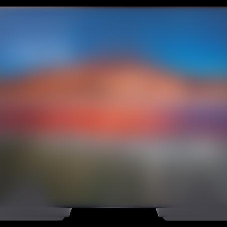 טלוויזיה Samsung UE70TU7100 4K