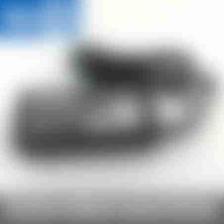 מטען מקורי HP 65W 4.5MM*3.0MM 19.5V