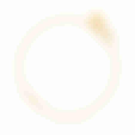 צמיד אינפיניטי