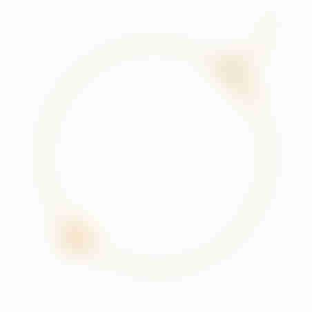 צמיד גפן