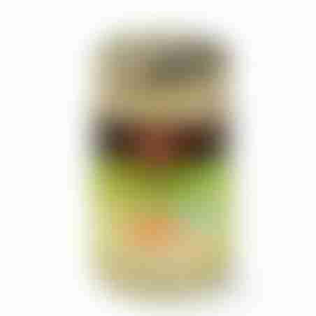חמאת שקדים 300 גרם - כרם