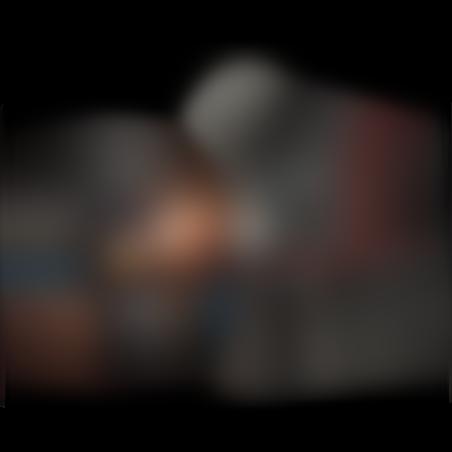 לוח אם GIGABYTE B560M H