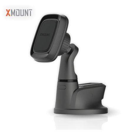 מעמד לרכב XMOUNT Magnetic Mount MX-03
