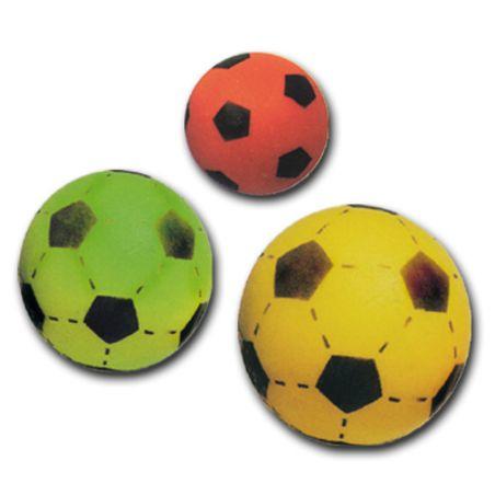 כדור גומי למשחק