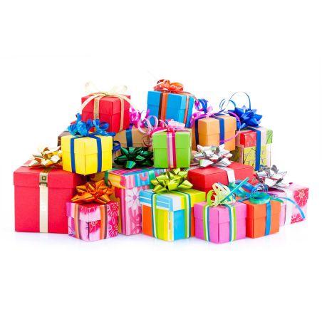 מוצרים מותאמים לחג יפורסמו בסמיכות לחג