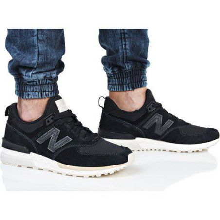 NEW BALANCE MS574FSK MEN
