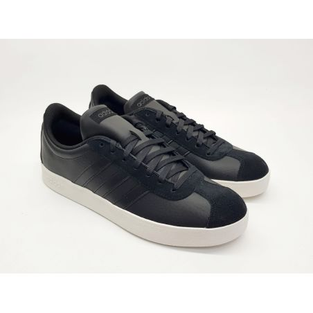 נעלי אדידס ADIDAS VL COURT 2.0 MEN