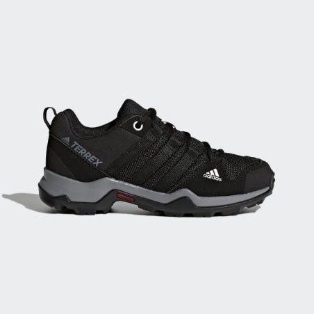 לנוער ונשים Adidas Terrex Ax2r K