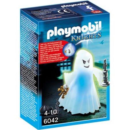 פליימוביל 6042 - אביר הרפאים