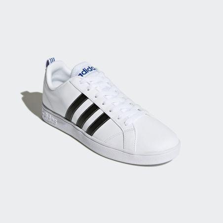 נעלי אדידס ADIDAS VS ADVANTAGE MEN