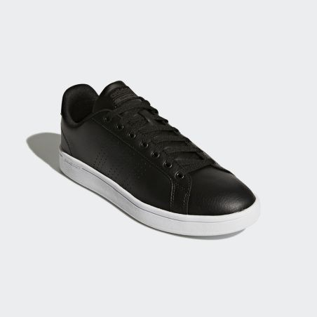 נעלי אדידס ADIDAS CF ADVANTAGE CL MEN AW3915