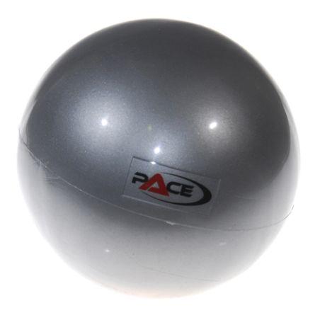 כדור כח אירובי 2 ק