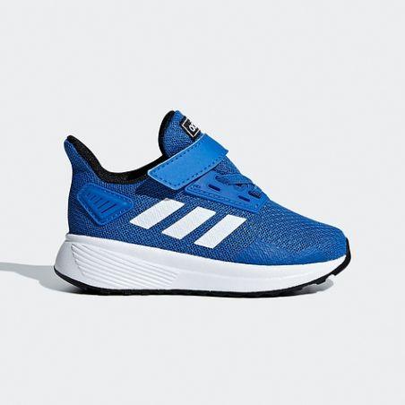 נעלי אדידס לתינוקות   Adidas Duramo 9