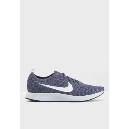 Nike Dualtone Racer 918227-017 Men
