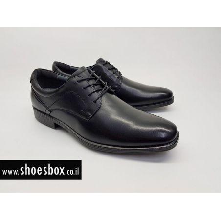 נעלי אלגנט לגבר דגם 181803 Franco bane