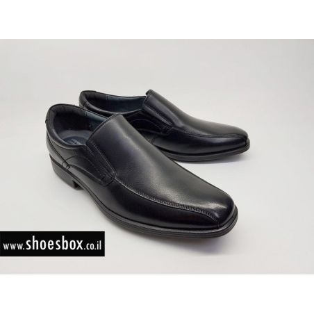 Franco bane נעלי אלגנט לגבר דגם 181806BLK