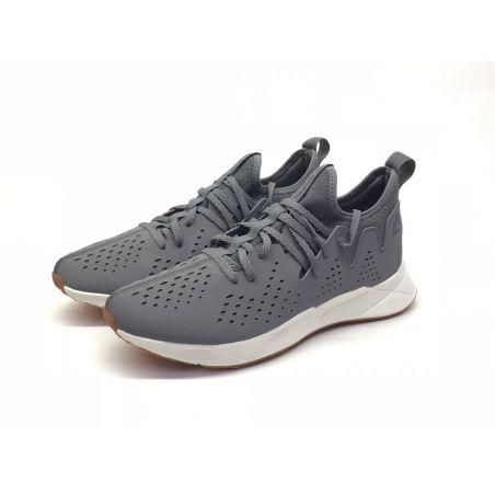 נעלי ריבוק REEBOK SUPREME RUNNER CN2916 MEN