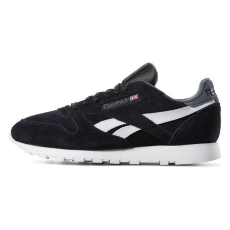 REEBOK CLASSIC LEATHER KIDS (27-34) DV4262