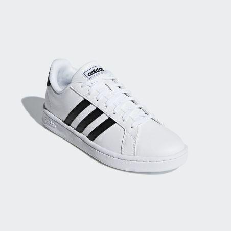נעלי אדידס ADIDAS GRAND COURT MEN