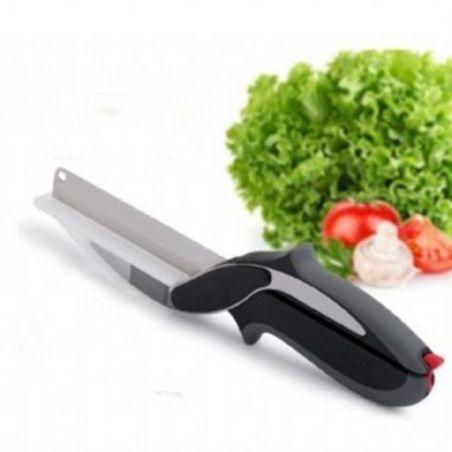מספרי הפלא לחיתוך ירקות