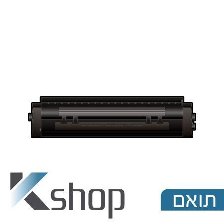 טונר שחור תואם HP CB436A