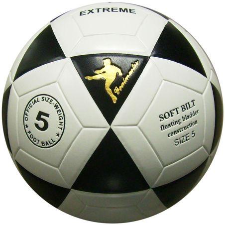 כדורגל עור סינטטי מס' 5  Extrem