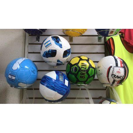 כדורגל ארצות תפור מס 5