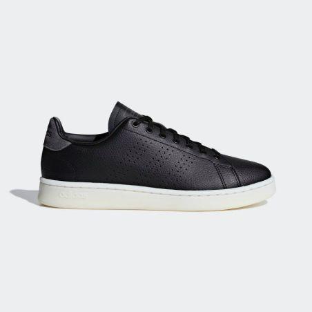 נעלי אדידס ADIDAS ADVANTAGE MEN