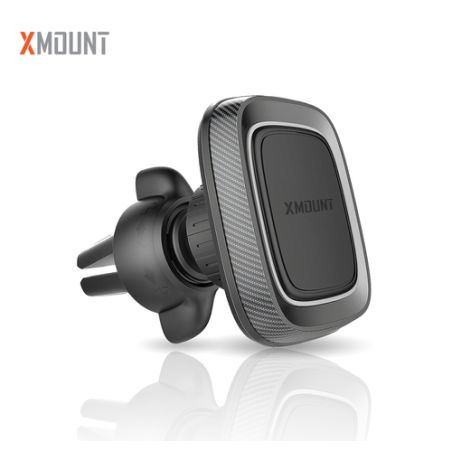 מעמד לרכב XMOUNT Magnetic Mount MX-02