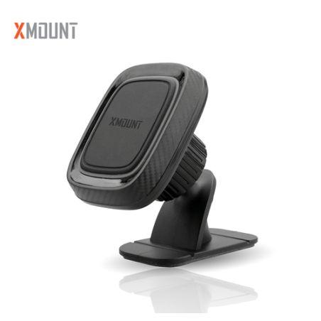מעמד לרכב XMOUNT Magnetic Mount MX-04