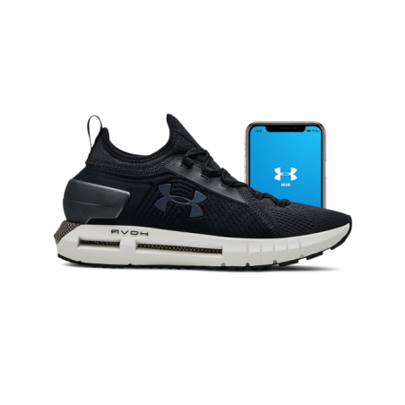 לנשים ונוער UNDER ARMOUR HOVR PHANTOM SE 3021589-001