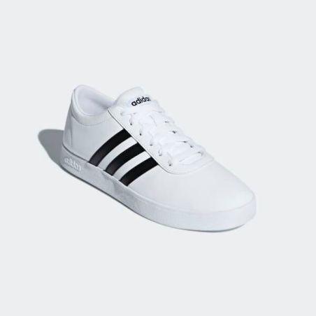 נעלי אדידס  ADIDAS EASY VOLC 2.0 MEN B43666