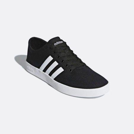 נעלי אדידס ADIDAS EASY VOLC 2.0 MEN DB0002