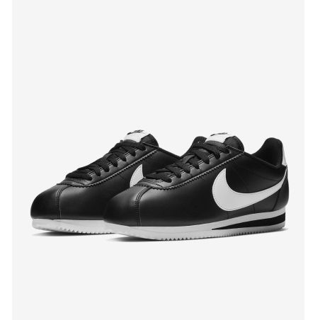 Nike Classic Cortez Leather 904764-001