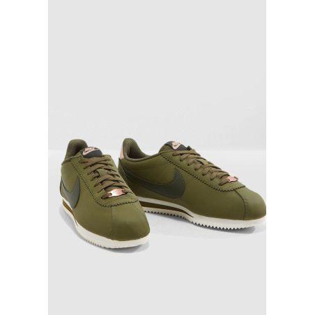 Nike Classic Cortez Leather AV4618-300