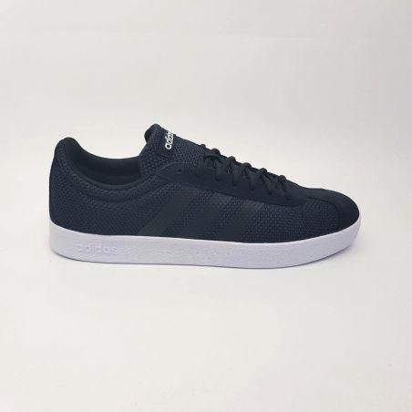 נעלי אדידס  ADIDAS VL COURT 2.0 MEN F34579