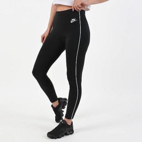 טייץ לנשים  Nike Sportswear AR2445-010